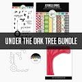 Under the Oak Tree Bundle