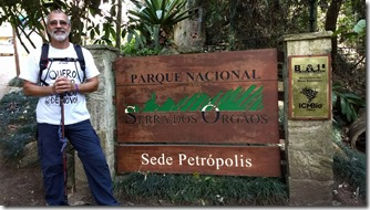 parnaso-sede-petropolis