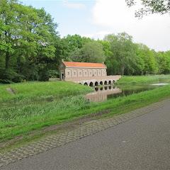 Weekend Twente 1 2012 - IMG_0188.jpg