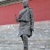 Araniko: The Birth Of A Legend In Nepal