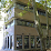 Biblioteca UNLu's profile photo