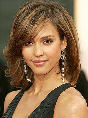 Current Hairstyles for Women