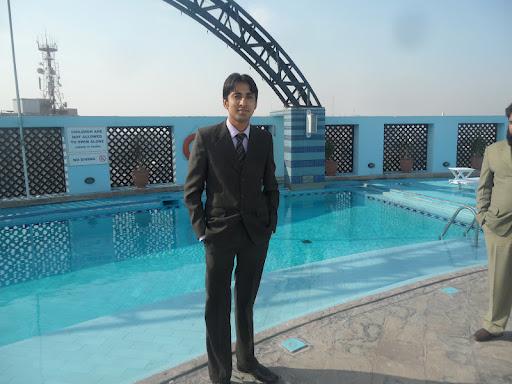 Shehzad Hassan Photo 12