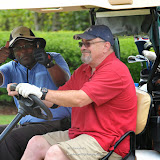 OLGC Golf Tournament 2015 - 047-OLGC-Golf-DFX_7218.jpg