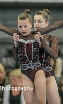 Han Balk Fantastic Gymnastics 2015-2362.jpg