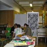 Non Stop Foci 2007 - image044.jpg