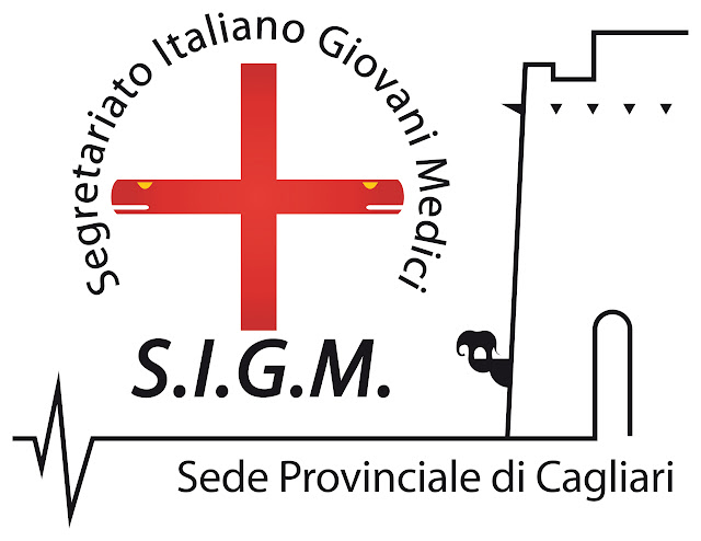 Sede Provinciale S.I.G.M. Cagliari