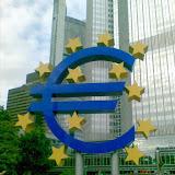 法兰克福 Frankfurt