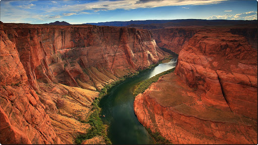 w-River Of Life, Colorado River, Page, Arizona.jpg