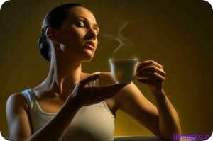 Как правильно употреблять зеленый кофе