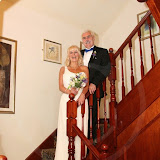 THE WEDDING OF JULIE & PAUL - BBP411.jpg