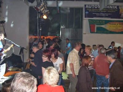 FFTrasdorf2008 088