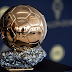 World best: Top 10 Favourites for 2021 Ballon d'Or Unveiled