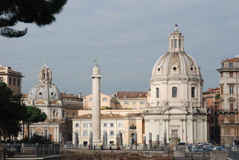 rome - 25.jpg