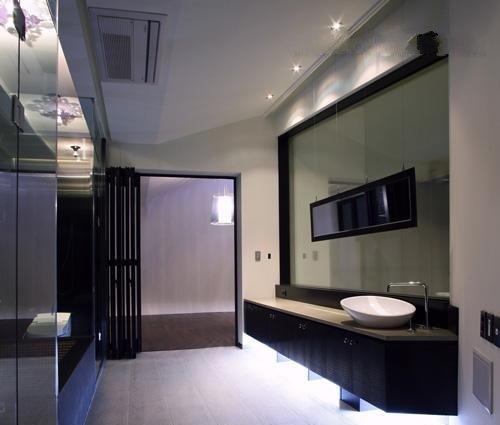 led licht f r wohnraum led beleuchtungskonzept. Black Bedroom Furniture Sets. Home Design Ideas