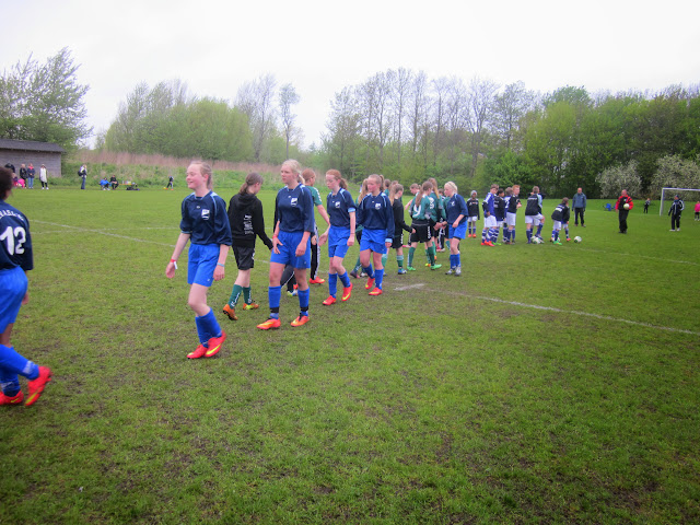 Aalborg City Cup 2015 - IMG_3609.JPG