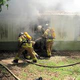 Fire Exercise 016.jpg