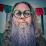 Nathan Carlson's profile photo