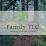Family TLC's profile photo