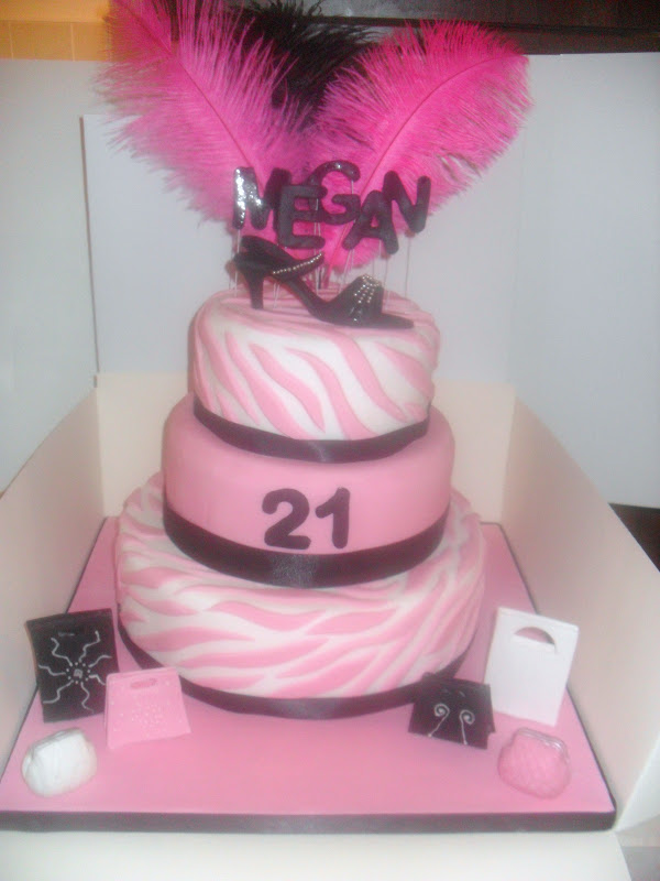 002%2520%25284%2529 21st birthday cakes for her on 21st birthday cakes in cardiff