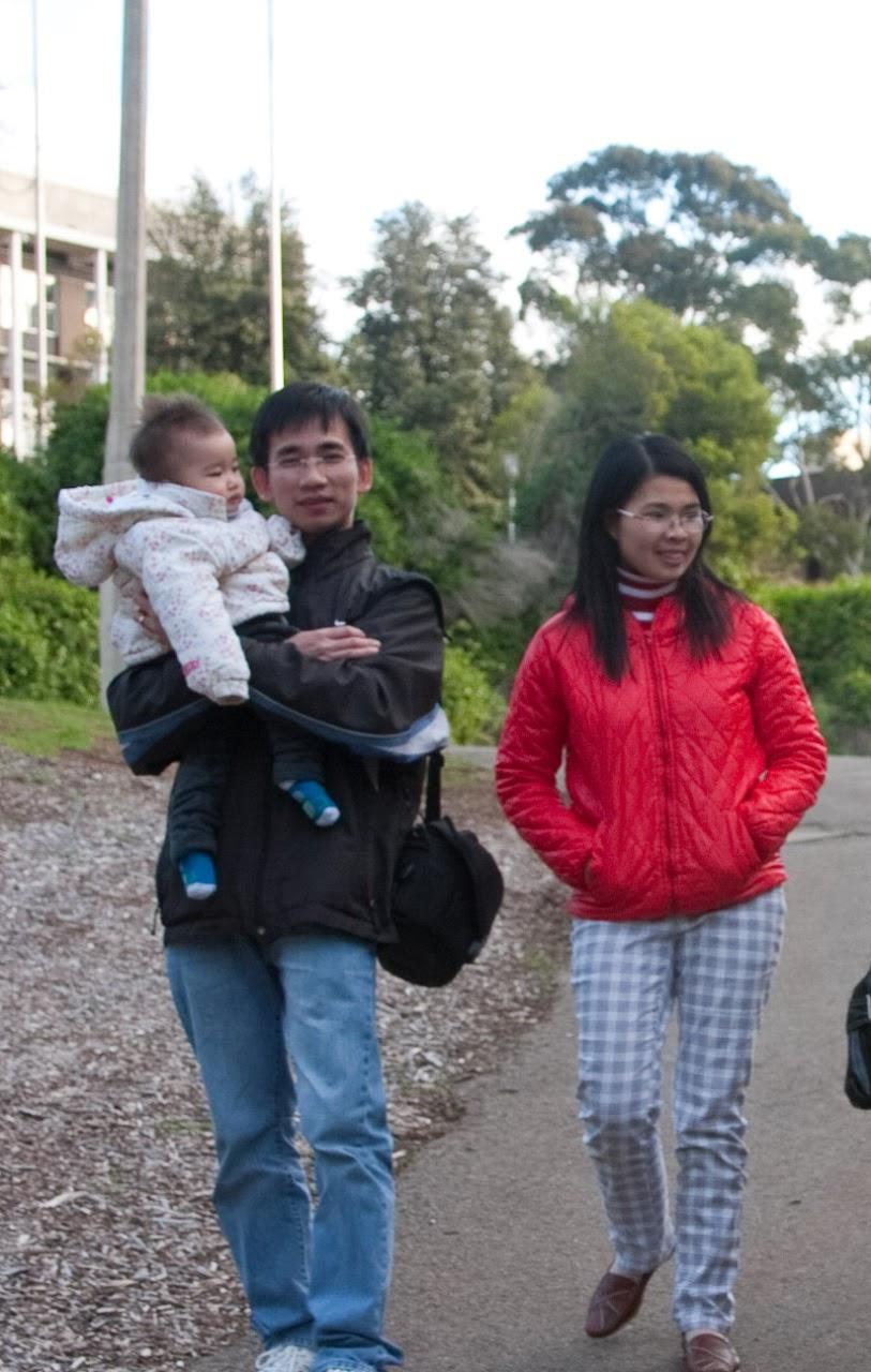 2010 06 13 Flinders University - IMG_1385.jpg