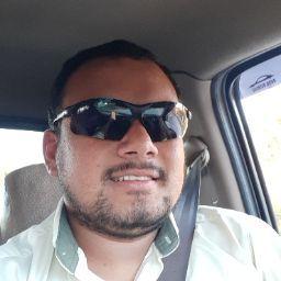 Fredy Mendoza Photo 18
