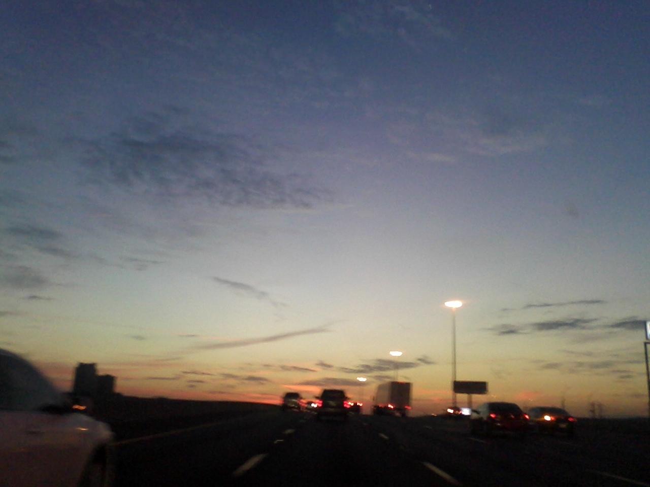 Sky - 0924065438.jpg