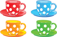 mugs_set.png.pagespeed.ce.H3oQOpAoYO