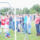 Afscheid Willem Jan en Bart - DSCF1327.JPG