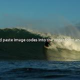 20130603-DSC_3475.jpg
