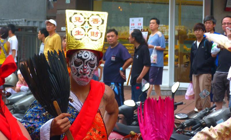 Ming Sheng Gong à Xizhi (New Taipei City) - P1340240.JPG