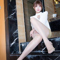 [Beautyleg]2015-08-31 No.1180 Vicni 0029.jpg