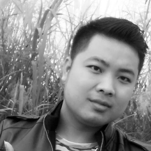 Cuong Le