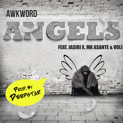 AWKWORD-Angels-ft-Jasiri-X-MK-Asante-Voli-cover-art-web