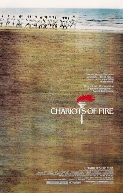 Carros de fuego - Chariots of Fire (1981)