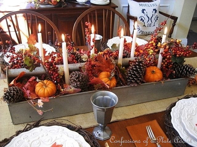 [CONFESSIONS+OF+A+PLATE+ADDICT+Farmhouse+Thanksgiving+Tablescape7%5B7%5D]