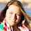 Caitlin Basel's profile photo