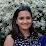 Shatarupa Chakraborty's profile photo