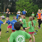 Schoolkorfbal 2016 065 (1280x850).jpg