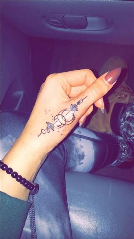 mao_tatuagens_mais_legais_projetos_do_tattoo_41