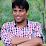 Pawan Kulkarni's profile photo