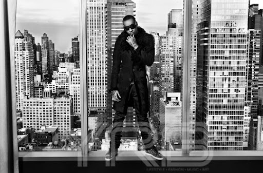 tyga-photo-shoot-yrb-magazine4.jpg