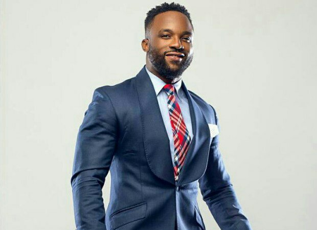 Why i left Marvins Record - iyanya
