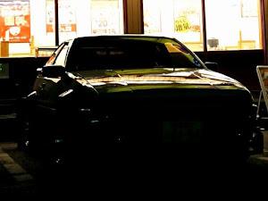 スプリンタートレノ AE86 昭和59年式GT-APEXのカスタム事例画像 おしーんさんの2020年06月18日05:38の投稿