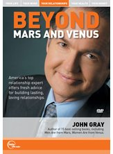 Dr John Gray Dvd Cover, Dr Gray