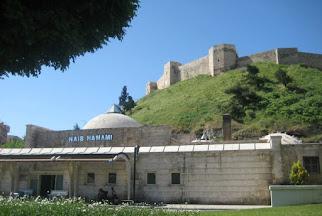 Antep in Hamamları.jpg