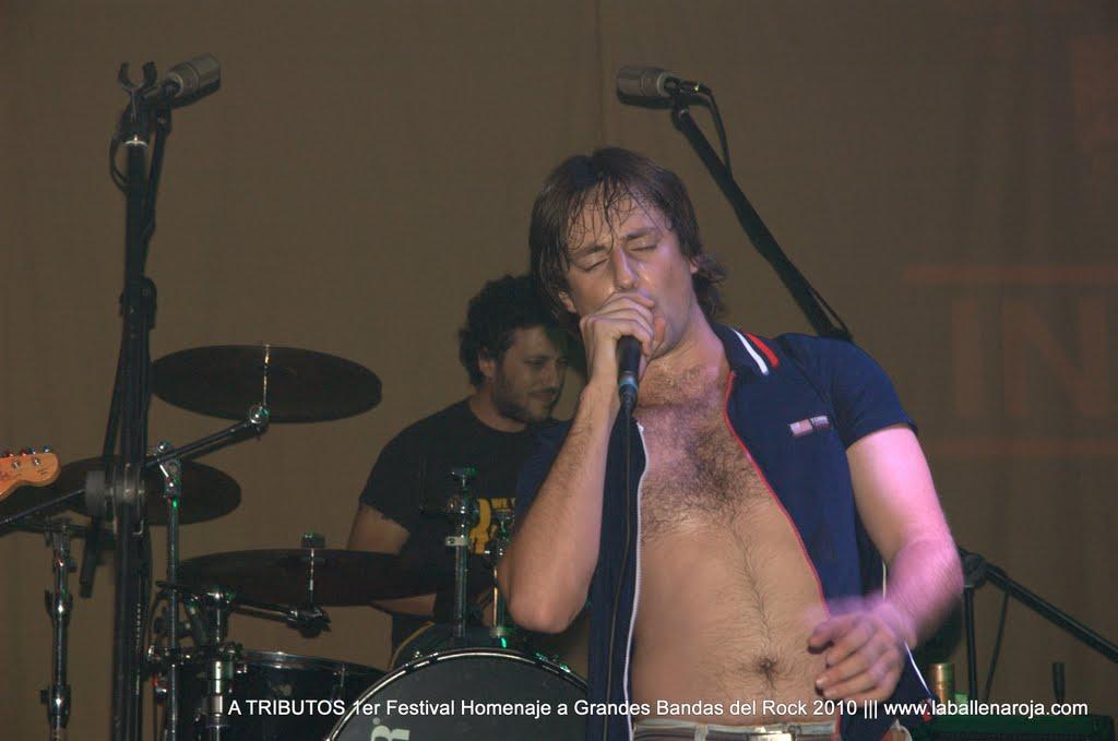 A TRIBUTOS 1er Festival Homenaje a Grandes Bandas del Rock 2010 - DSC_0008.jpg