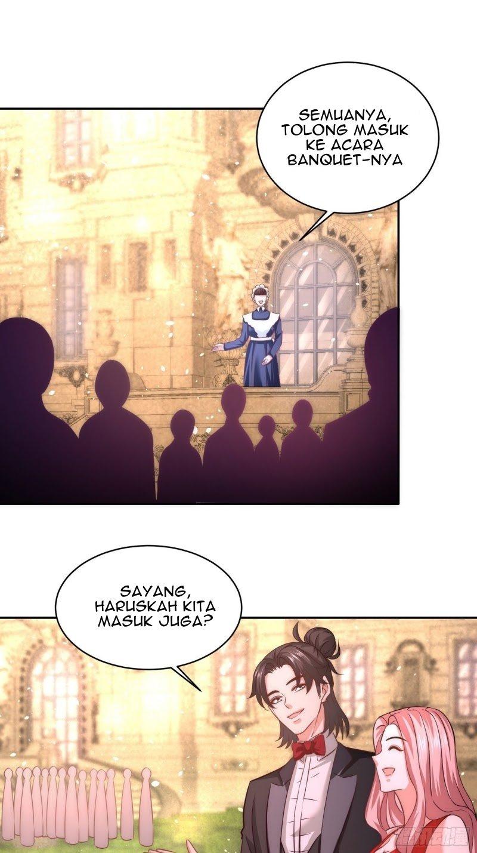 Dragon King Hall chapter 23