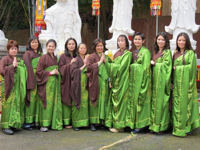 2012 Lể An Vị Tượng A Di Đà Phật - IMG_0013.JPG
