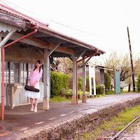 Bomb.TV 2006-06 Channel B - Takaou Ayatsuki BombTV-xat110.jpg
